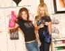 adriana-lima-and-karolina-kurkova-unveil-the-new-biofit-uplift-bra-at-the-victorias-secret-store-14