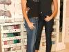 adriana-lima-and-karolina-kurkova-unveil-the-new-biofit-uplift-bra-at-the-victorias-secret-store-15