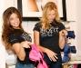 adriana-lima-and-karolina-kurkova-unveil-the-new-biofit-uplift-bra-at-the-victorias-secret-store-16