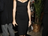 adriana-lima-at-private-dinner-hosted-by-carlos-jerreissati-04