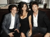 adriana-lima-at-private-dinner-hosted-by-carlos-jerreissati-10