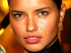 adriana-lima-at-roberto-cavalli-opening-boutique-party-in-paris-01