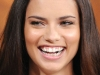 adriana-lima-at-the-cw11-morning-show-02