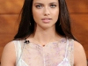adriana-lima-at-the-cw11-morning-show-09