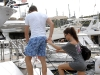 adriana-lima-candids-aboard-a-yacht-in-croatia-01