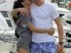 adriana-lima-candids-aboard-a-yacht-in-croatia-02