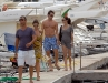 adriana-lima-candids-aboard-a-yacht-in-croatia-04