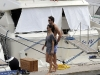 adriana-lima-candids-aboard-a-yacht-in-croatia-05