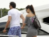 adriana-lima-candids-aboard-a-yacht-in-croatia-06