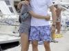 adriana-lima-candids-aboard-a-yacht-in-croatia-08
