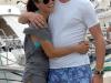 adriana-lima-candids-aboard-a-yacht-in-croatia-09