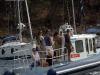 adriana-lima-candids-aboard-a-yacht-in-croatia-12