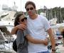 adriana-lima-candids-aboard-a-yacht-in-croatia-13