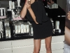 adriana-lima-dream-angels-wish-fragance-launch-in-new-york-city-03