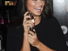 adriana-lima-dream-angels-wish-fragance-launch-in-new-york-city-04