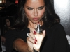 adriana-lima-dream-angels-wish-fragance-launch-in-new-york-city-09