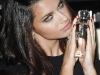 adriana-lima-dream-angels-wish-fragance-launch-in-new-york-city-10