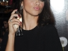 adriana-lima-dream-angels-wish-fragance-launch-in-new-york-city-11