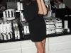 adriana-lima-dream-angels-wish-fragance-launch-in-new-york-city-12