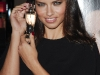 adriana-lima-dream-angels-wish-fragance-launch-in-new-york-city-13