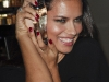 adriana-lima-dream-angels-wish-fragance-launch-in-new-york-city-14