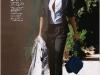 adriana-lima-elle-magazine-italy-june-2008-04