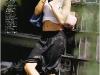 adriana-lima-elle-magazine-italy-june-2008-06