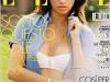 adriana-lima-elle-magazine-italy-june-2008-07