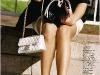 adriana-lima-elle-magazine-italy-june-2008-12
