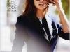 adriana-lima-elle-magazine-italy-june-2008-18