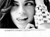 adriana-lima-elle-magazine-march-2009-10