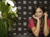 adriana-lima-gq-magazine-signing-at-saks-fifth-avenue-in-new-york-03