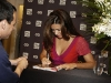 adriana-lima-gq-magazine-signing-at-saks-fifth-avenue-in-new-york-06