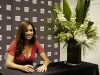 adriana-lima-gq-magazine-signing-at-saks-fifth-avenue-in-new-york-10