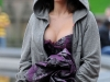 adriana-lima-on-the-set-of-ugly-betty-in-new-york-mq-07