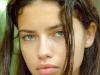 adriana-lima-pirelli-2005-calendar-photoshoot-uhq-04