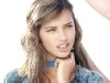 adriana-lima-telecom-italia-mobile-tv-spots-photoshoot-01