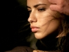 adriana-lima-telecom-italia-mobile-tv-spots-photoshoot-09