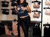 adriana-lima-unveils-biofit-uplift-collection-at-victorias-secret-in-new-york-10