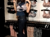 adriana-lima-unveils-biofit-uplift-collection-at-victorias-secret-in-new-york-12