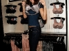 adriana-lima-unveils-biofit-uplift-collection-at-victorias-secret-in-new-york-13