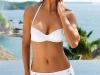 adriana-lima-victorias-secret-swimwear-catalog-mq-06