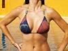 adriana-lima-victorias-secret-swimwear-catalog-mq-07