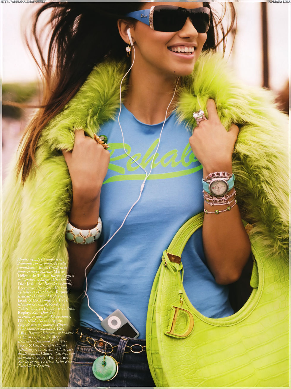 adriana-lima-vogue-paris-magazine-november-2008-01
