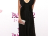 aishwarya-rai-the-pink-panther-2-premiere-in-new-york-06