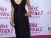 aishwarya-rai-the-pink-panther-2-premiere-in-new-york-12