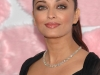 aishwarya-rai-the-pink-panther-2-premiere-in-new-york-15