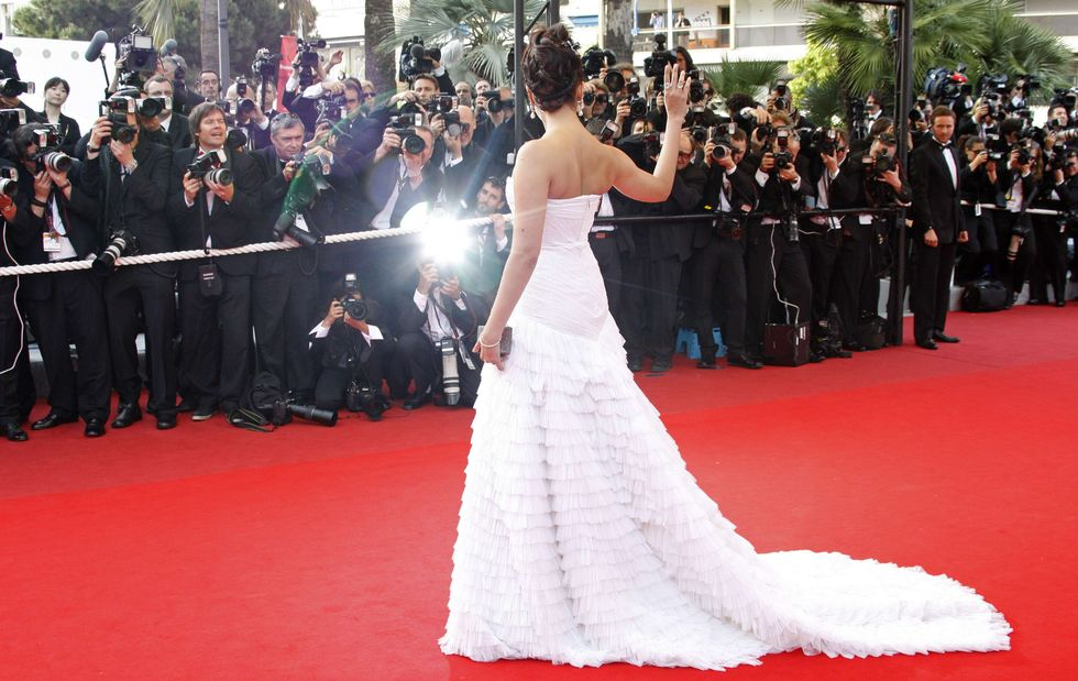 aishwarya-rai-up-premiere-in-cannes-01