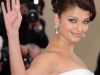 aishwarya-rai-up-premiere-in-cannes-10