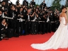 aishwarya-rai-up-premiere-in-cannes-12